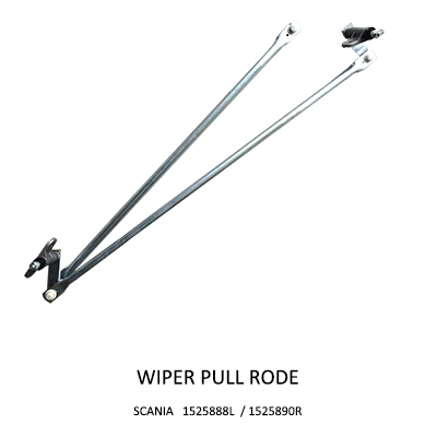Wiper Pull Rode Ningbo Lifefere Commercial Trade Co Ltd